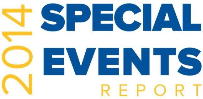 specialeventsreport