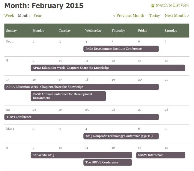 calendar_apra