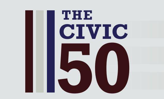 civic50