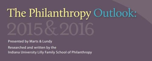 philanthropy_outlook