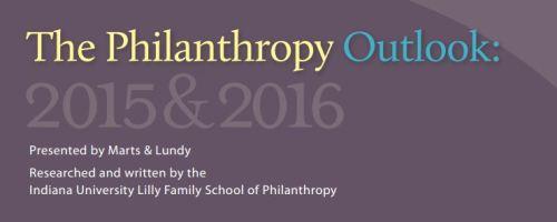 philanthropy_outlook