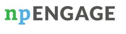 npEngage