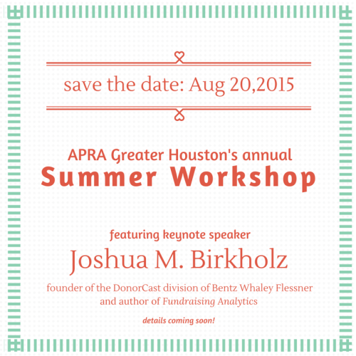 summerworkshop-savethedate2