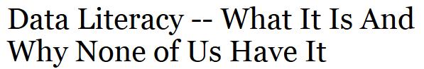 headline_forbes