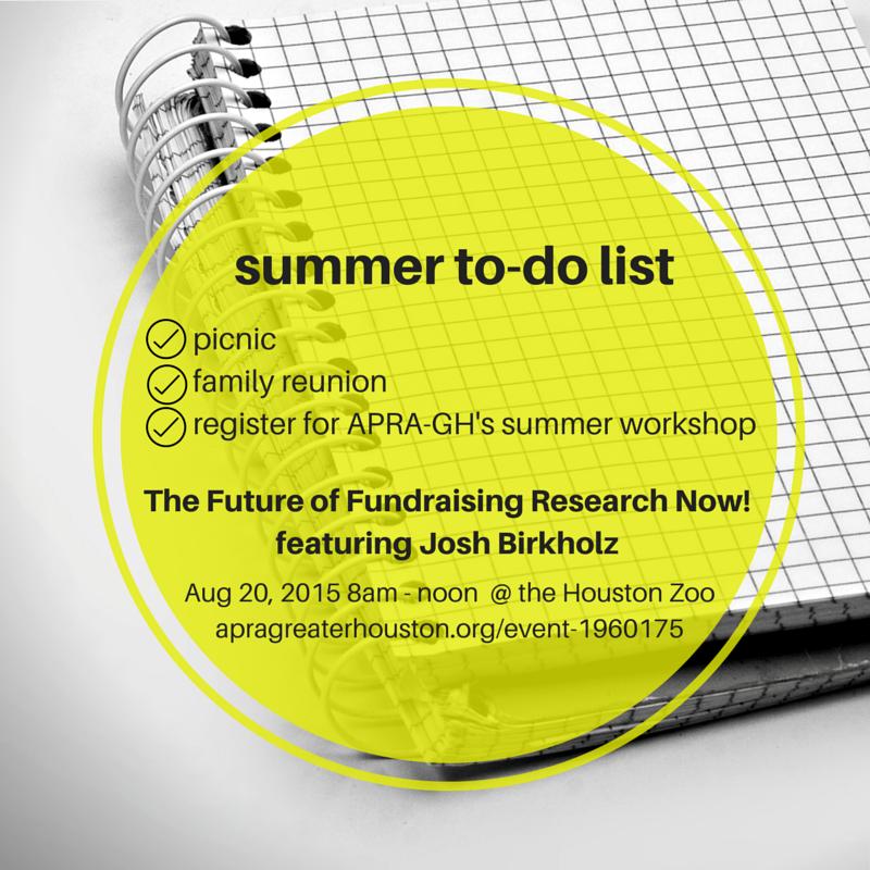 summer to-do list (1)