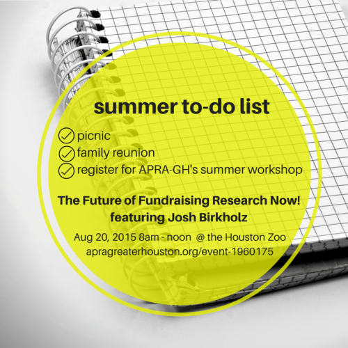 summer to-do list (1)